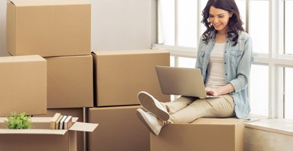 Things landlords should know before renting to students
