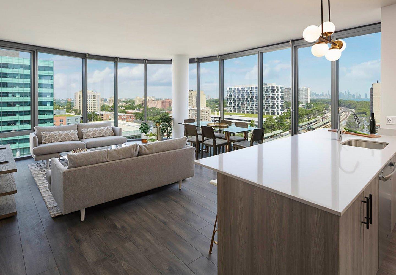 5252 Apartments