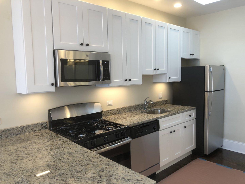 2938 N. Broadway Apartments