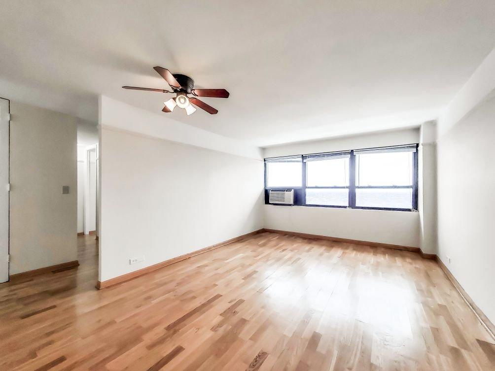 Buena Shores Apartments