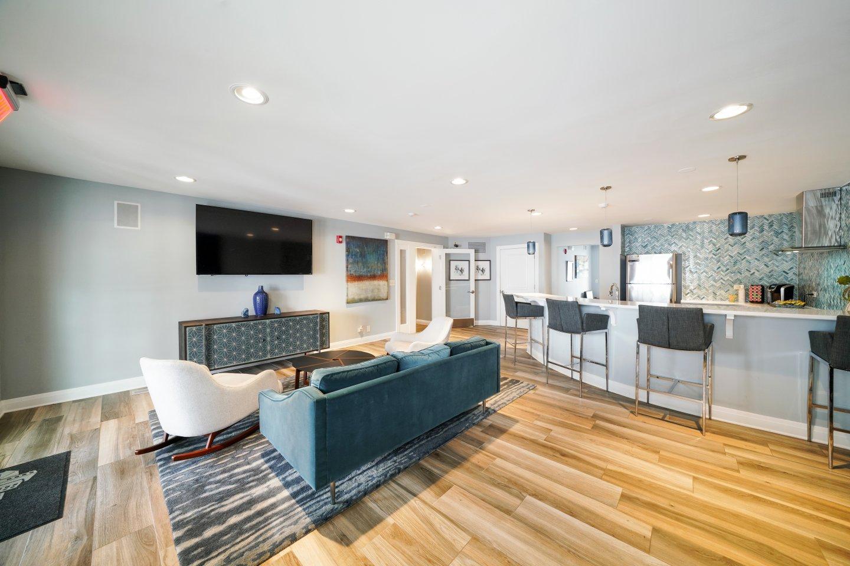 Fifteen98 Apartments naperville