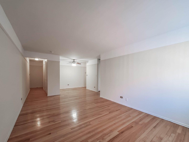 Grace Shores Apartments