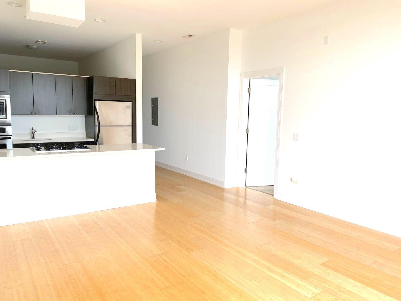 4730 North Kimball Apartments