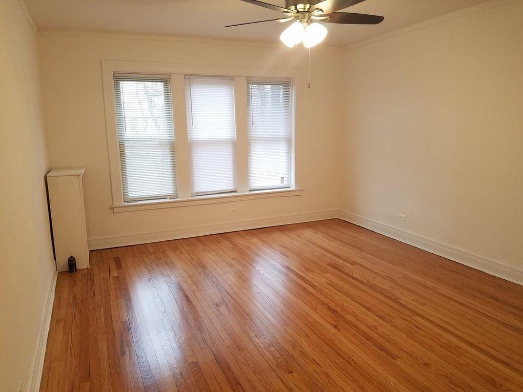 5047-49 N Central Park Apartments