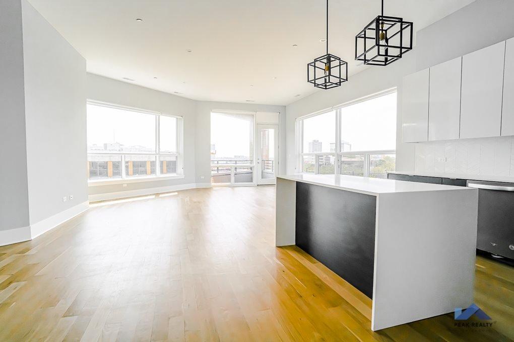 OA Lux  Apartments