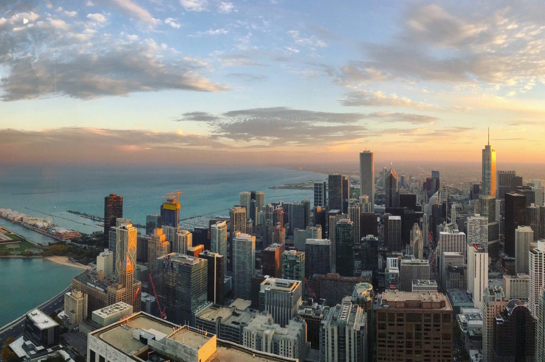 1500 Chicago