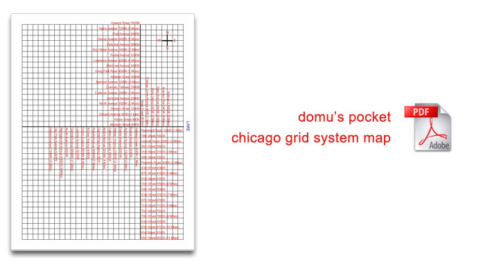 chicago for dummies dummies travel